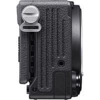 Sigma, fp, Mirrorless, Digital, Camera